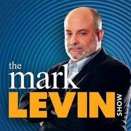 Mark Levin Audio Rewind – 7/28/21